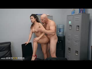 [Brazzers] Katana Kombat - Teachers Lounge [Brazzers, HD 1080, секс, POVD, домашнее, big ass, sex, порно, +18, ШкураTube]