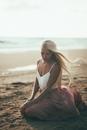 Личный фотоальбом Александры Захаровой