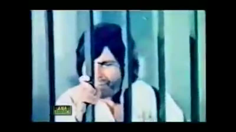 Ve_Baimana_Bhul_Te_Nae_Gayyan.mp4