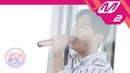 [불토엔 혼코노] 노래방 워너비! 김용준의 혼코노 라이브