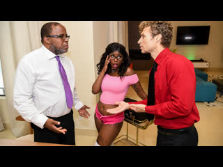 Daizy cooper daddy's perfect darling | all sex anal ebony black blowjob doggystyle facial brazzers porn порно