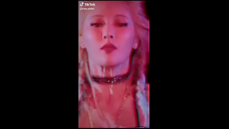 Hyuna hot