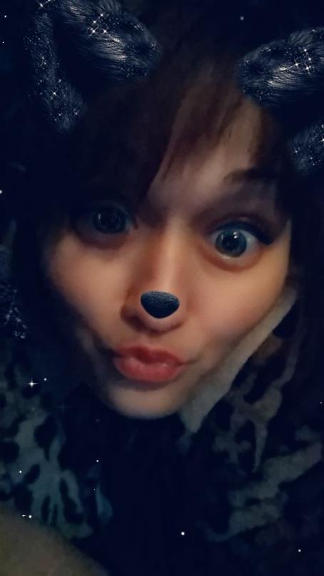 Myshka, 26, Soligalich