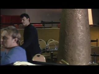Ulicy_razbityh_fonarey_8_sezon_5_seriya_Tatyanin_den_1_chast