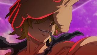 Breaking The Habit   AMV  「Anime Music Video」