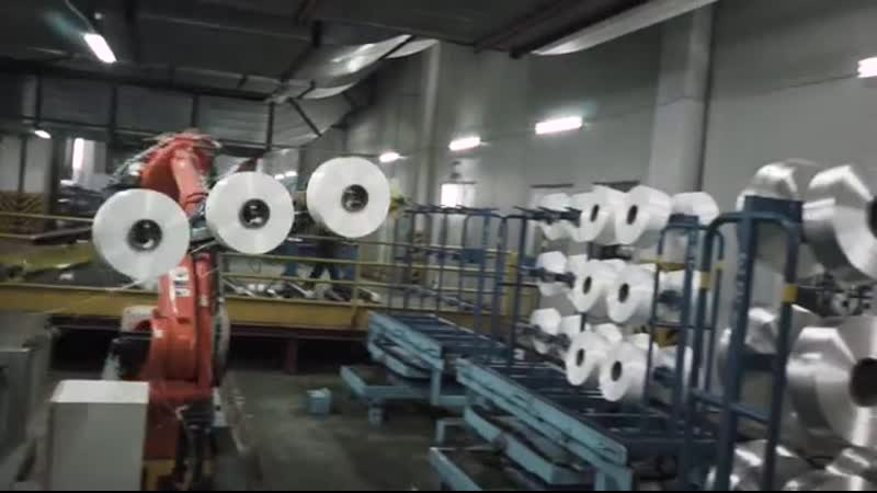 PARKLANDS RECYCLE FABRIC.mp4