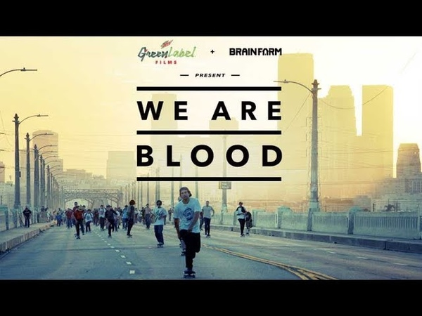 We Are Blood Filme completo full HD .