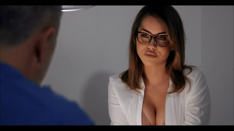 Brazzers fuck Liar Liar Alina Lopez Keiran Lee Real Wife Stories