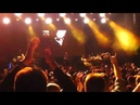 Akira Yamaoka Theme Of Laura Reprise Overdose Delusion@live in Moscow
