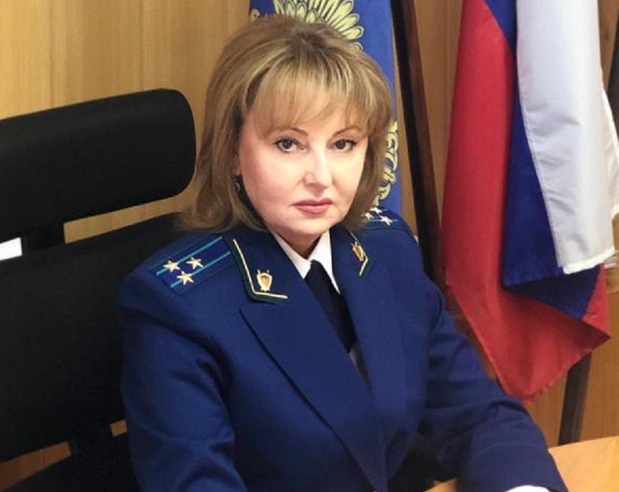 Прокурор из Урупского района попалась на взятке в КЧР