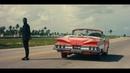 Sofiane Pamart - La Havane Official Videoclip