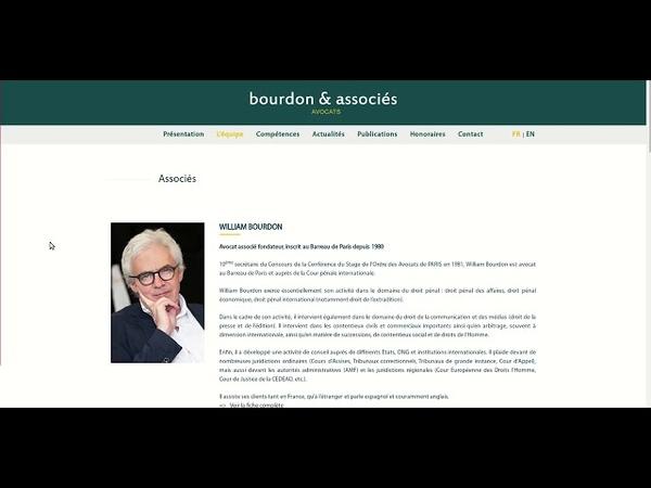 Le LEAD Les dessous du mouvement GJ (Bourdon, Soros, Les têtes daffiche..)