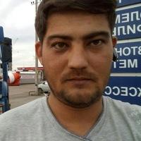 Ильхам Ярашев, 0 подписчиков