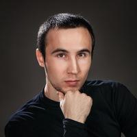 Юрий Адикин
