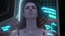 Новый тизер-трейлер Doom Annihilation