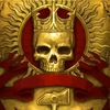 Империя   Классический сервер Minecraft 1.15