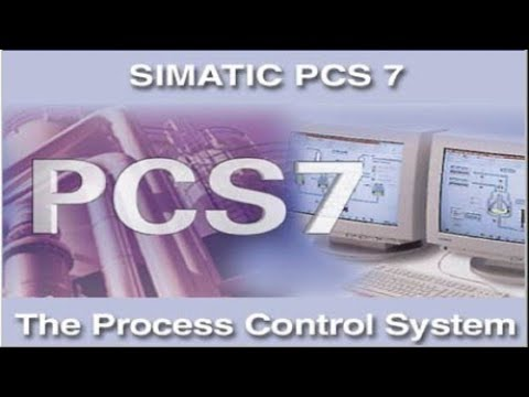 SIMATIC PCS 7 GUIDES