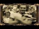 Ретро полька Розамунда Rosamunde клип