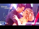 DALS S07 - Un quickstep pour Caroline Receveur et Maxime Dereymez sur « The One That I Want »