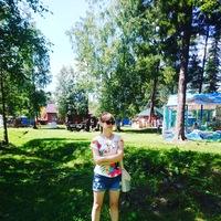 Дарья Рудакова, 3396 подписчиков