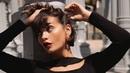 Many Ways To MIMCO - Taylor LaShae