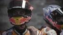 Presentación Repsol Honda Team 2021 / Repsol Honda Team present riders for 2021 MotoGP season
