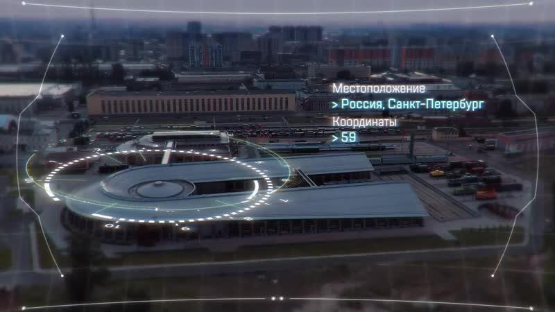 МУЗЕЙ РЖД Гонка - Шоу Дронов на ваше Мероприятие! Заказ-Аренда Робот Мода droneracing droneshow www.robotmoda.ru