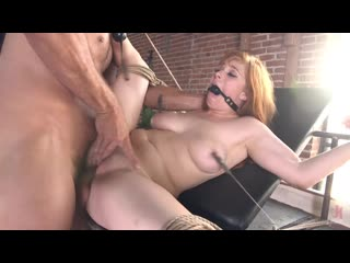 [Sex and Submission] Penny Pax