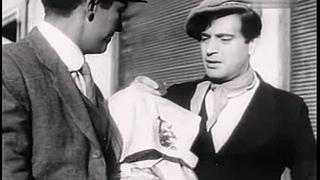 El negro que tenia el alma blanca 1951, Hugo del Carril