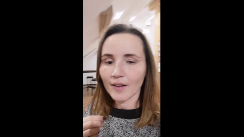 Live: КОВОРКИНГ КИРОВ