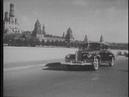 Виктор Правдюк Вторая мировая война день за днем 1 серия