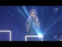 🔴 Finala Națională Eurovision Moldova 2020 - Află primul cine va reprezenta Republica Moldova
