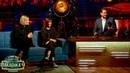 КРИСТИНА КОШЕЛЕВА И МАКСИМ СВОБОДА о Фадееве личной жизни и новом альбоме Шоу Макаёнка 9