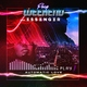 Fury Weekend, Essenger - Automatic Love