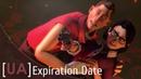 Expiration Date [UA]