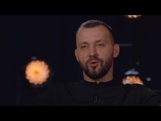 ОТКРЫТЫЙ МИКРОФОН | ФИНАЛ | Пятница 22:00!