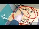 Первый этап ремонта ванны . и душевой кабинки из гипса картона.