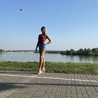 Лариса Матвейчук