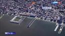 Вести в 20 00 • Террорист атаковавший Нью Йорк может попасть в Гуантанамо