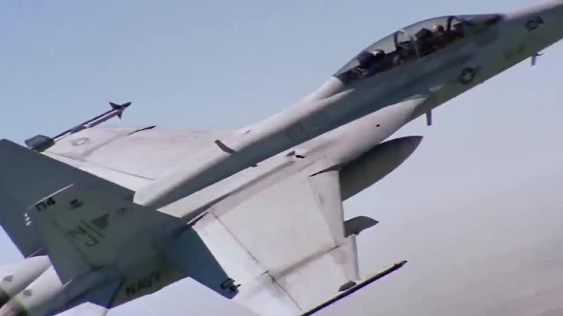 009.F 35 e Alternatif En İyi Savaş U ağı JAS 39 Gripen