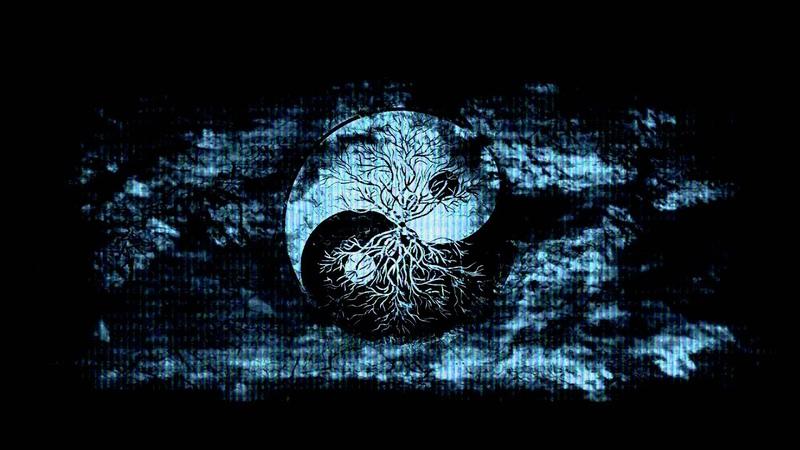 Niverlare Relapse Nu Metal Instrumental 2015 Remaster