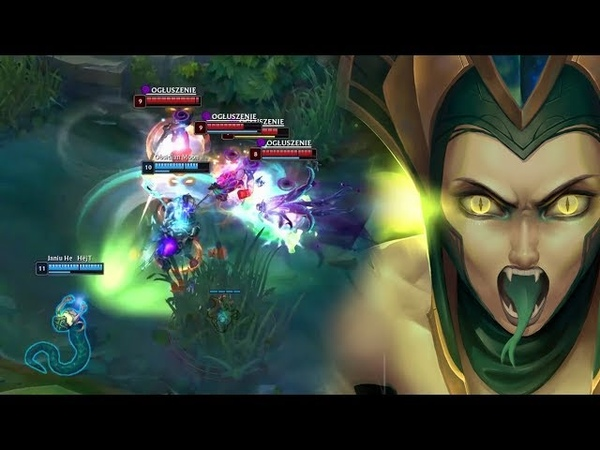 TOP PERFECT ULTIMATE MOMENTS - 200IQ ULTS EVER USED 10 (League of Legends)