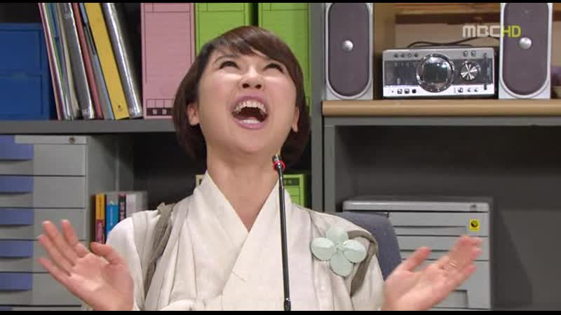 Tae-hee, Hye-gyo, Ji-hyun.E102.090723.HDTV.XviD-Ental
