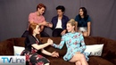 Riverdale Season 4 Preview Comic Con 2019 TVLine