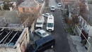 ФСБ задержала двух подростков, готовивших теракты в школах Крыма. (18 февраля 2020)