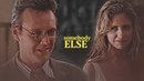 Buffy Giles | Somebody Else [Father's Day 2019]