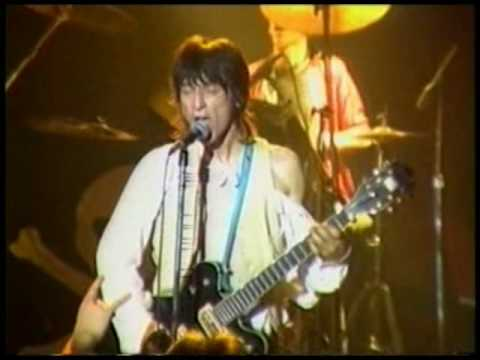 Johnny Thunders and the Heartbreakers - Born To Lose (Live)