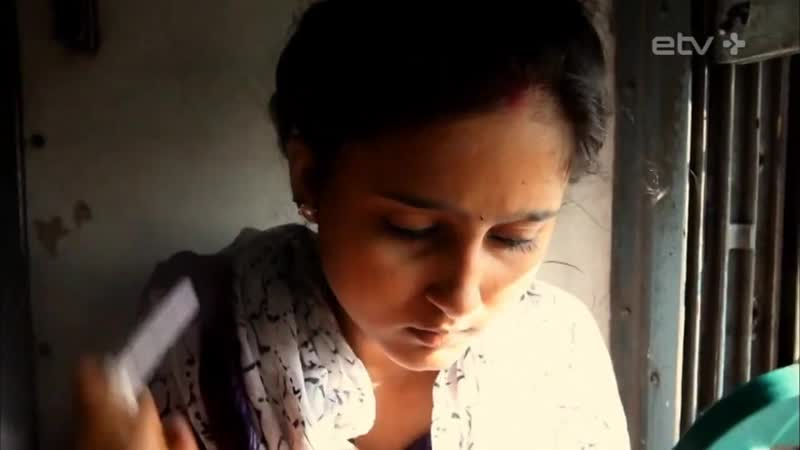 Любовь не преступление / Les amants maudits de l'Inde - 2013