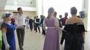 Полонез, гусарский вальс. Гусарский бал 16.02.2020 в КЦ Зодчие