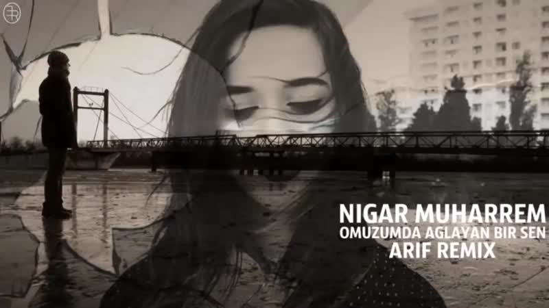 Nigar_Muharrem_-_Omuzumda_Ağlayan_Bir_Sen(720p).mp4